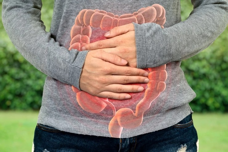 A Complete Food Guide To Improve Your Digestive Health