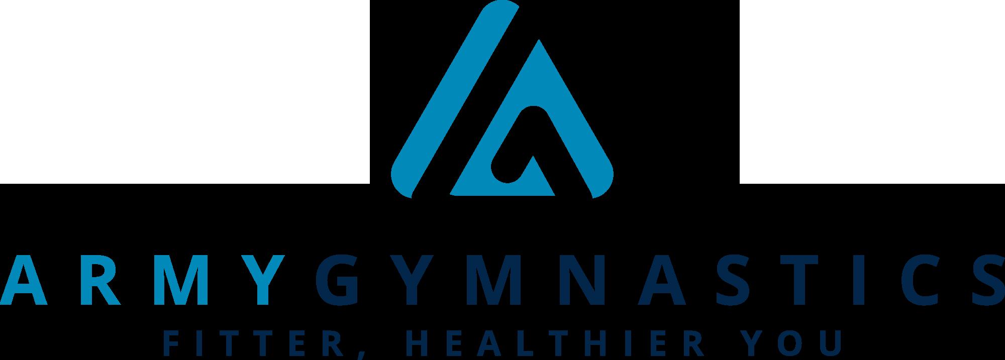 army_gymnastics